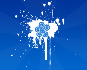Splash Wallpaper High Definitions