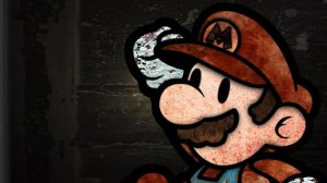Super Mario Wallpaper 1920x1080 HD