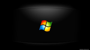 Windows Vista Wallpaper 1920x1080