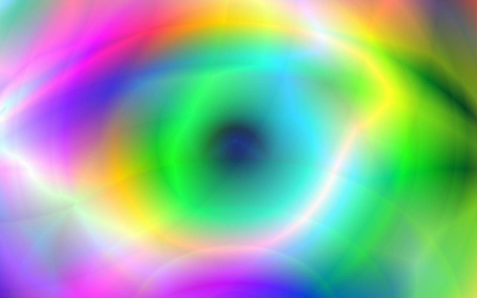3D Colour Wallpaper HD