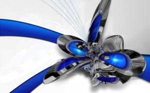 Abstract 3D Wallpaper Best Collection