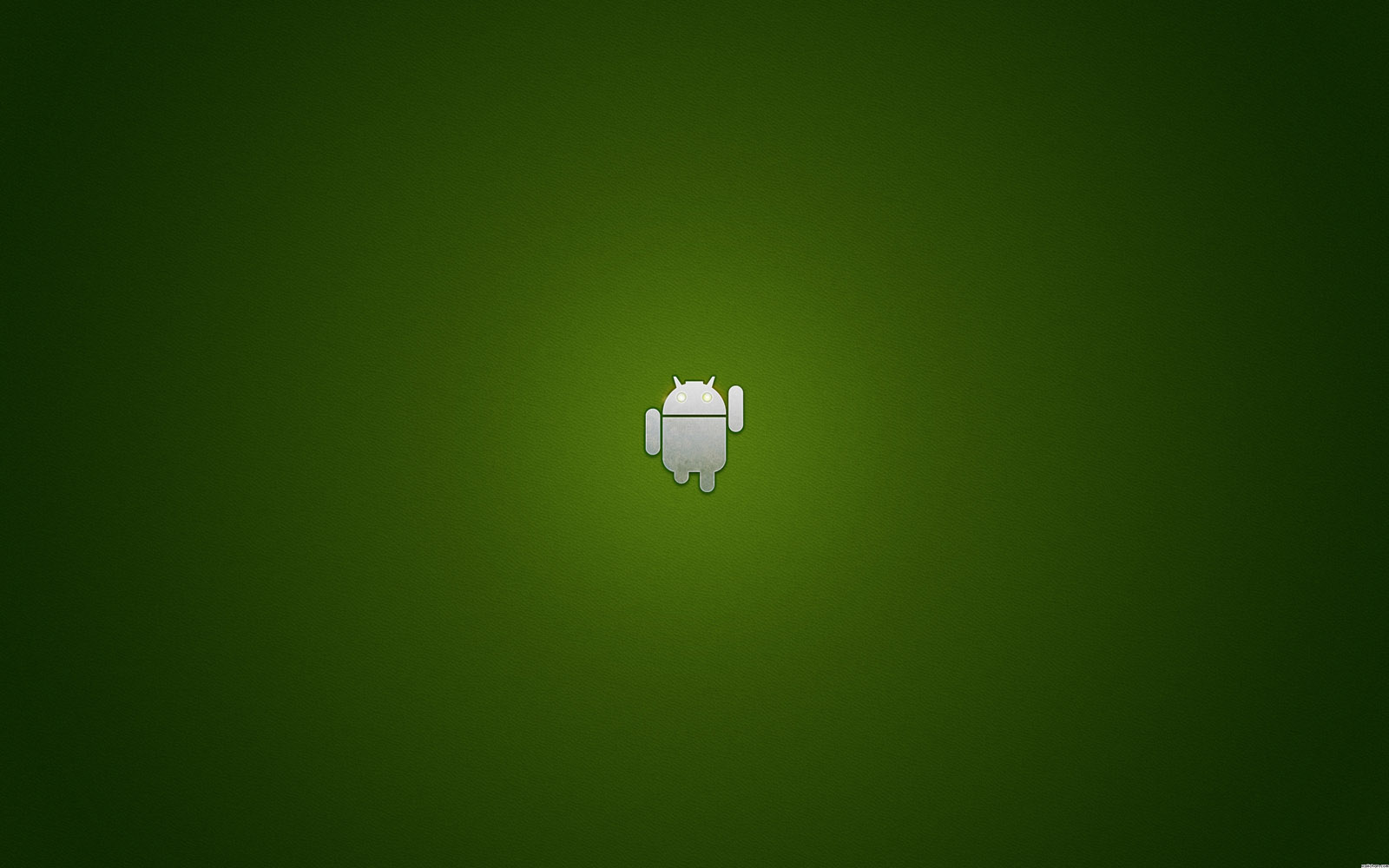 Android Background Free Download