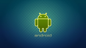 Android Background Themes HD