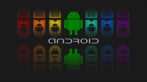Android Different Wallpapers HD