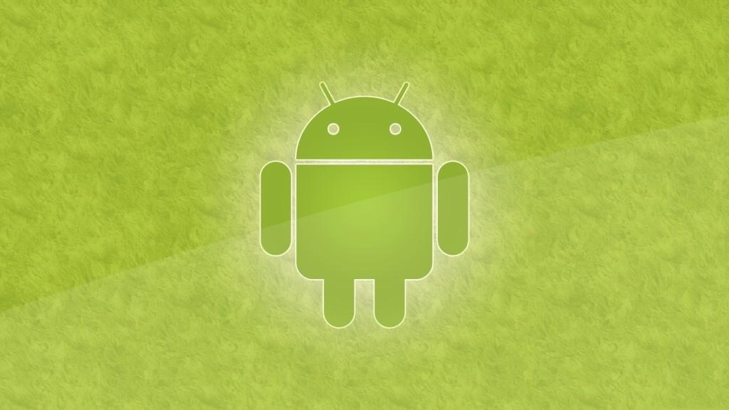 Живые обои на Андроид скачать живые обои бесплатно