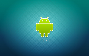 Android Wallpaper Wallpaper Phones
