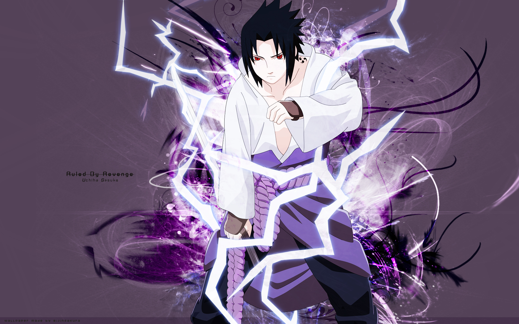 Anime Wallpaper Full Naruto Shippuden