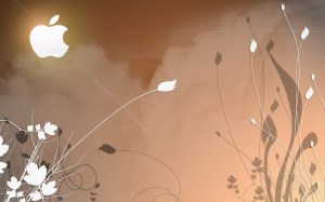 Apple Clip Art Wallpapers HD