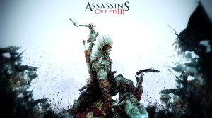 Assassin Creed Wallpaper Image