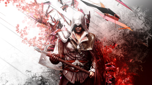 Assassins Creed Wallpaper Desktop HD