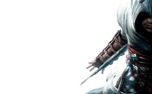 Assassins Creed Wallpapers