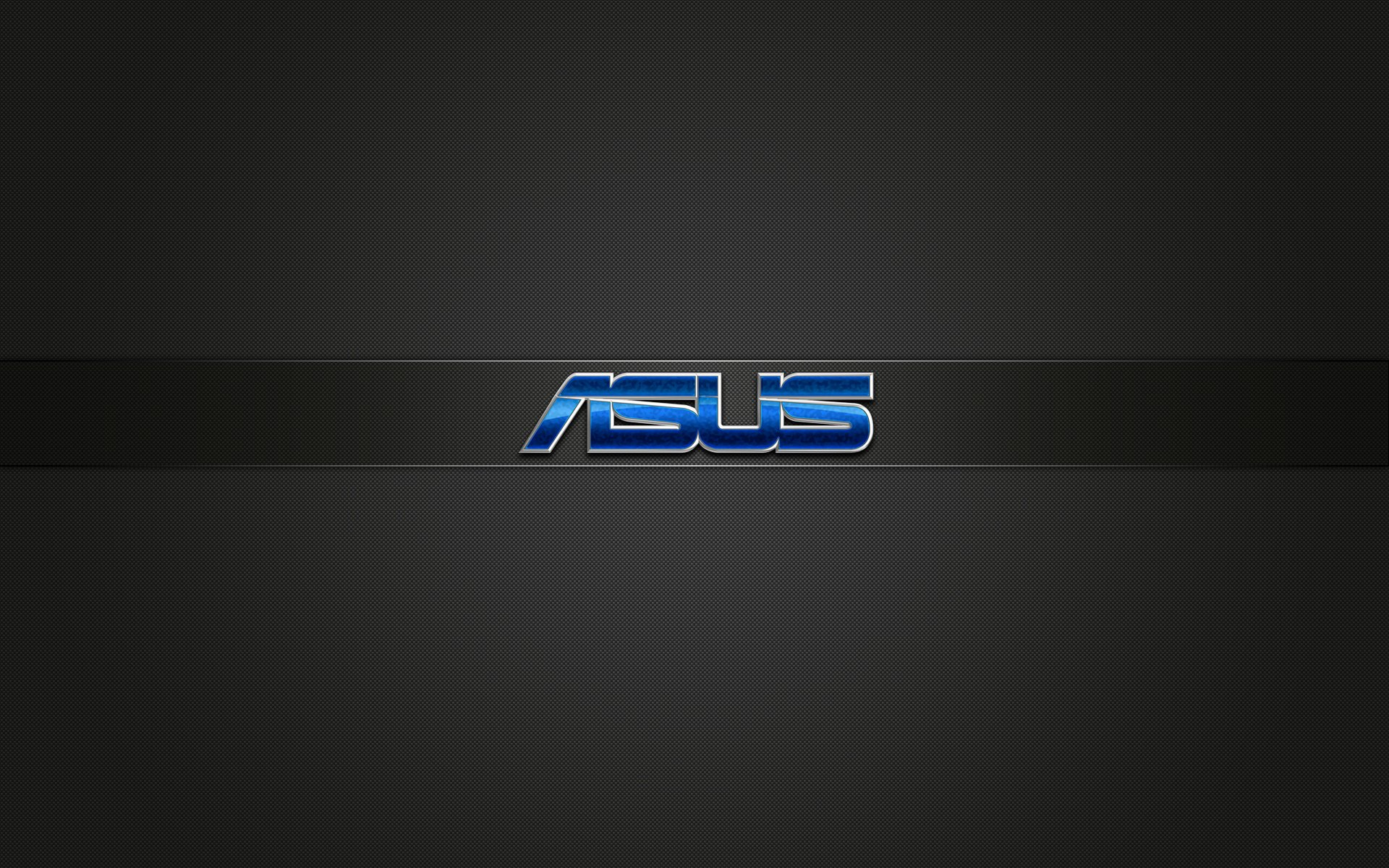 Asus Logo Wallpaper Image Picture