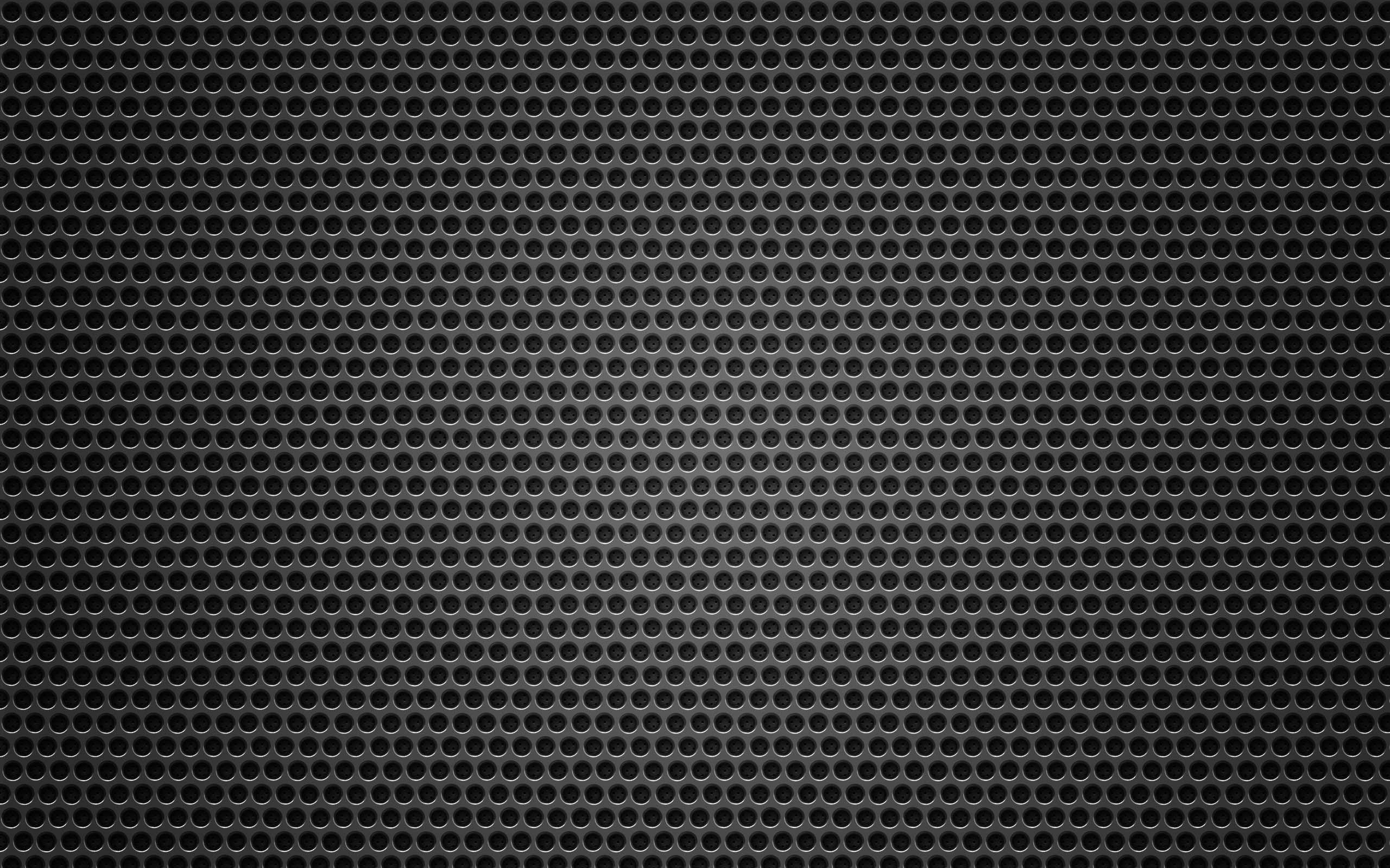 Black Wallpapers High Resolution: Black Background High Resolution #6355 Wallpaper