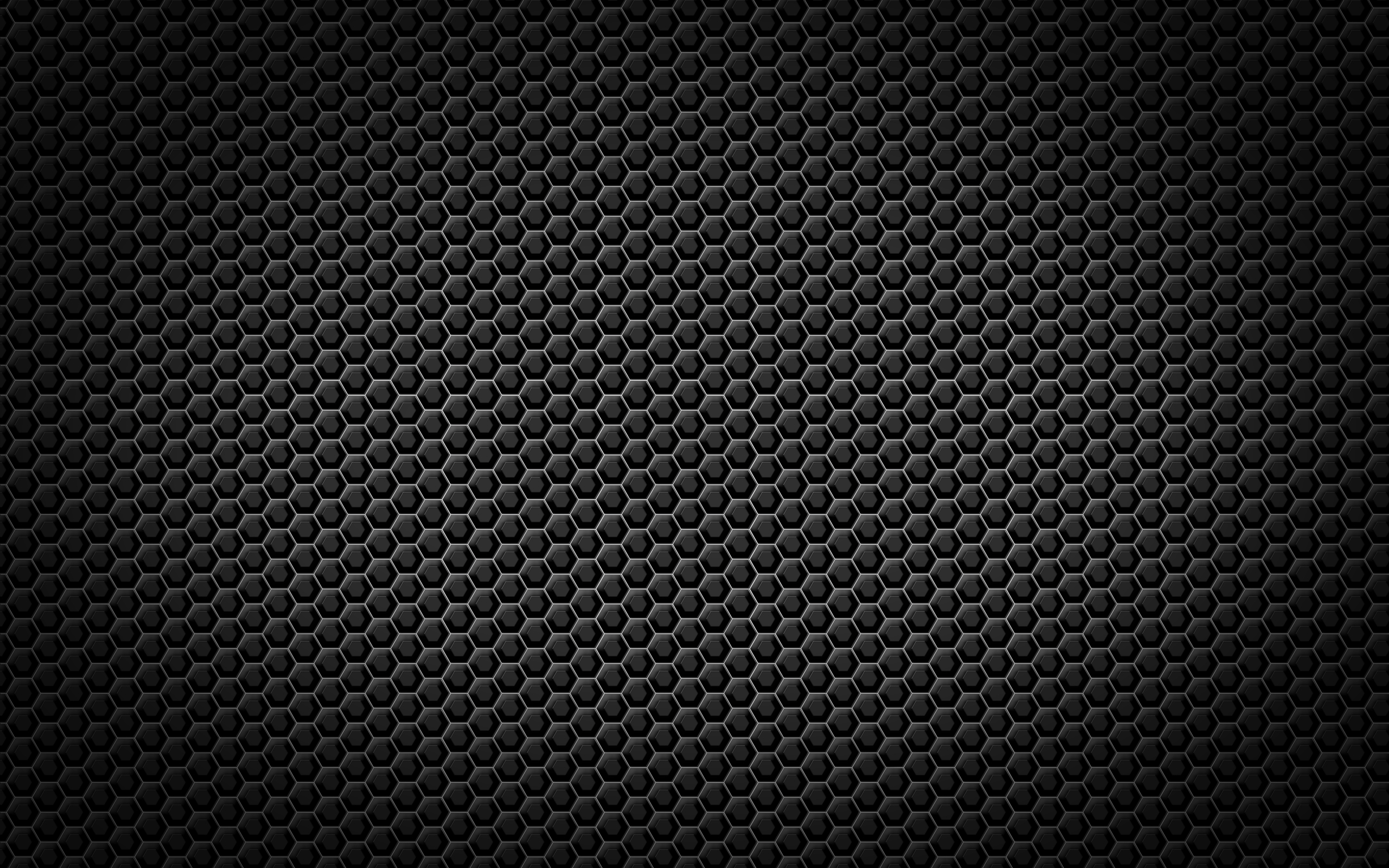 Black Pattern Wallpaper Free