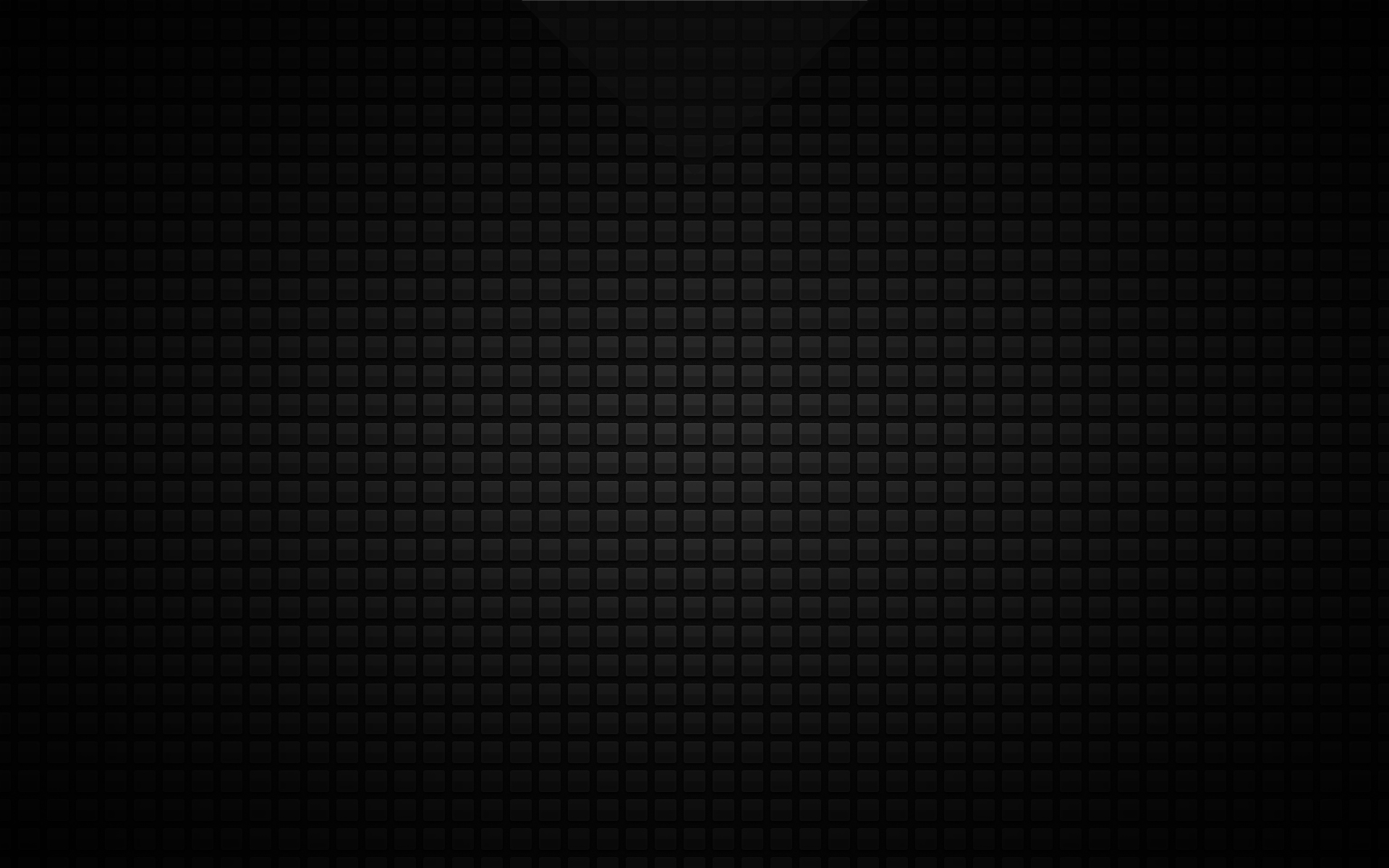 Black Wallpaper Background Free Download