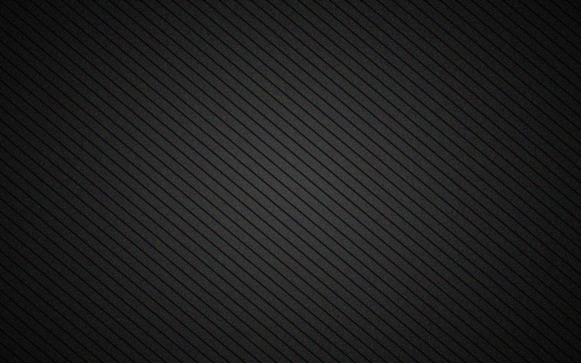 Black Wallpaper Fullscreen HD
