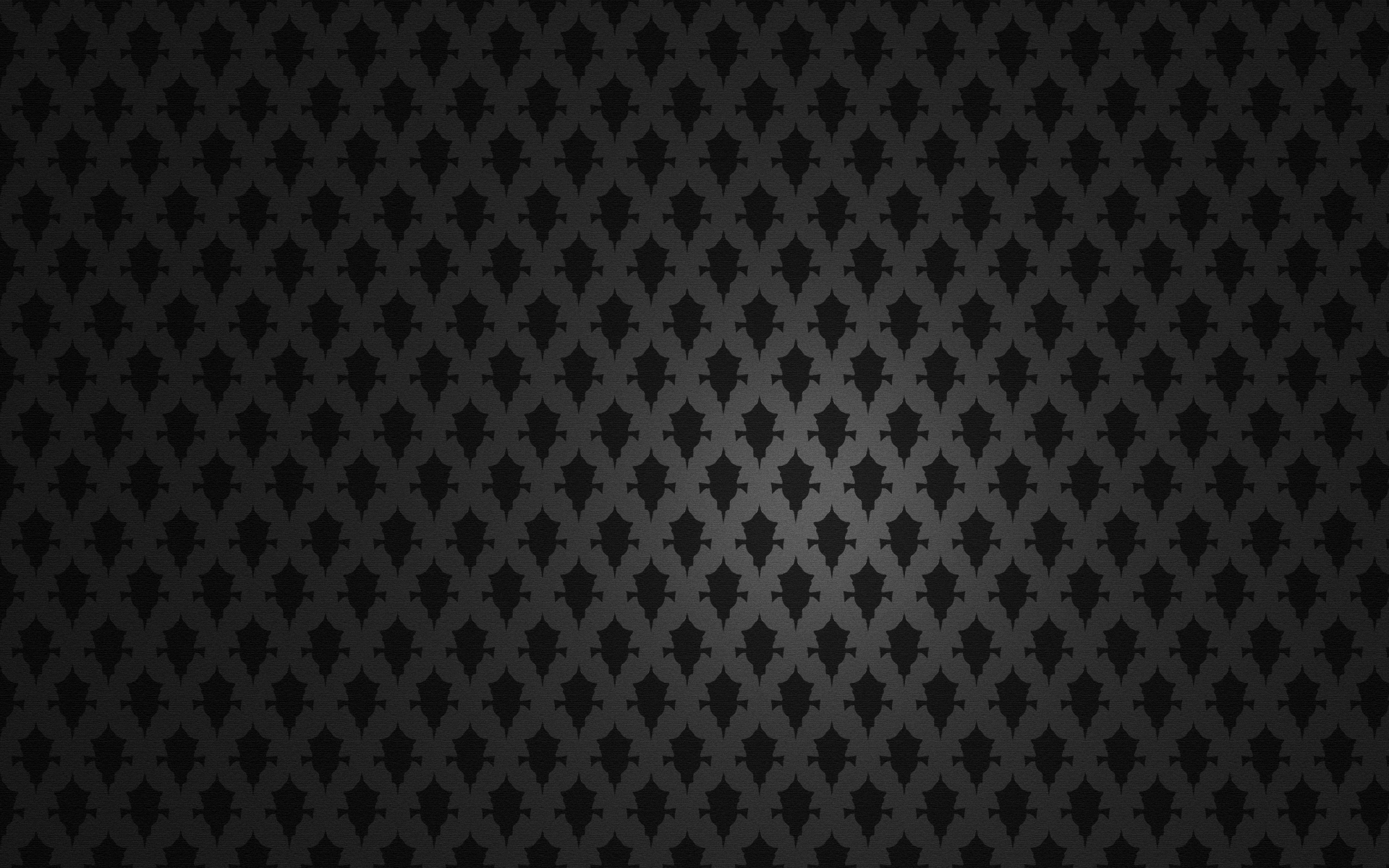 Black Wallpaper Picture HD