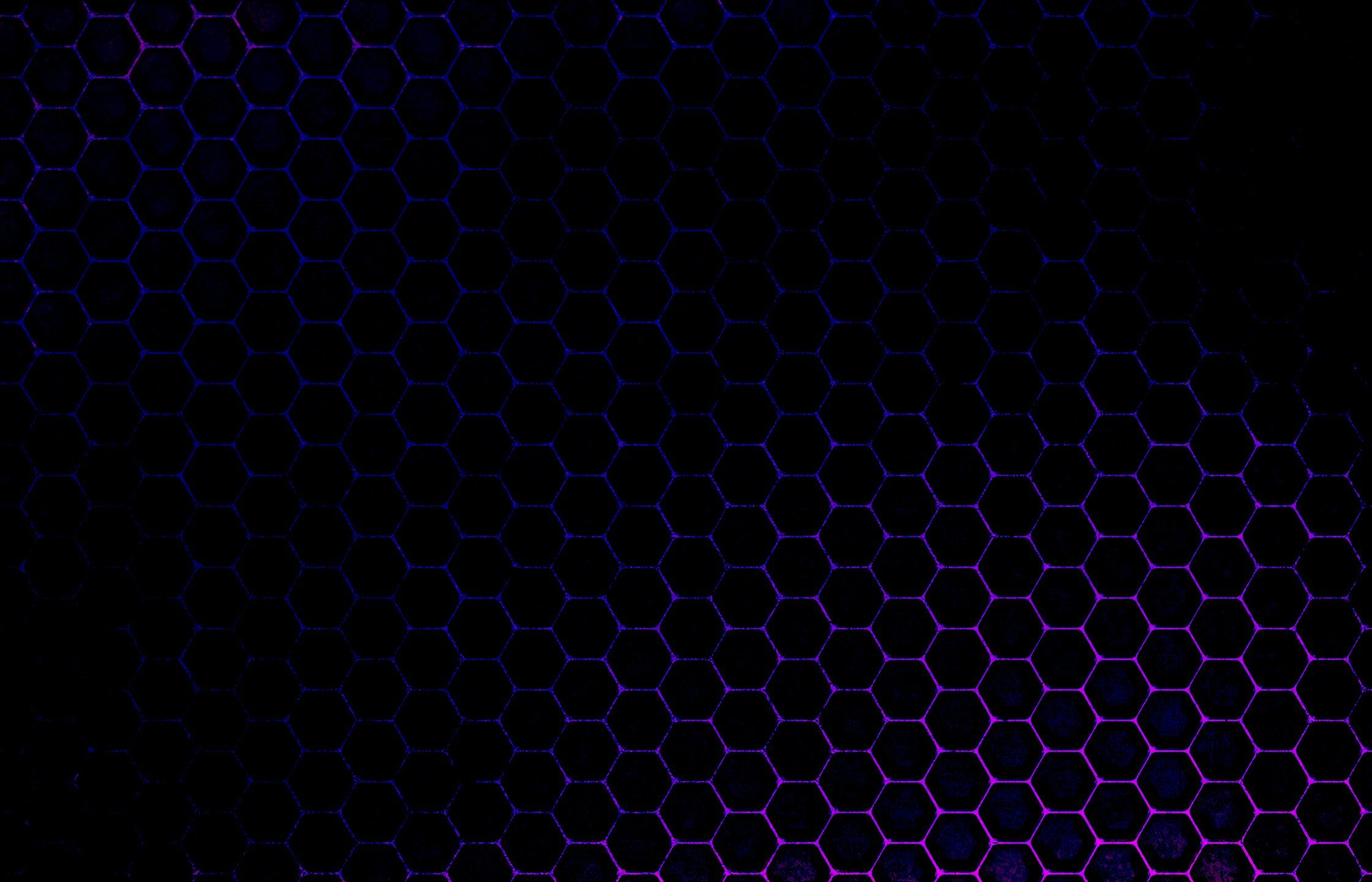 Black Wallpaper Screensaver HD