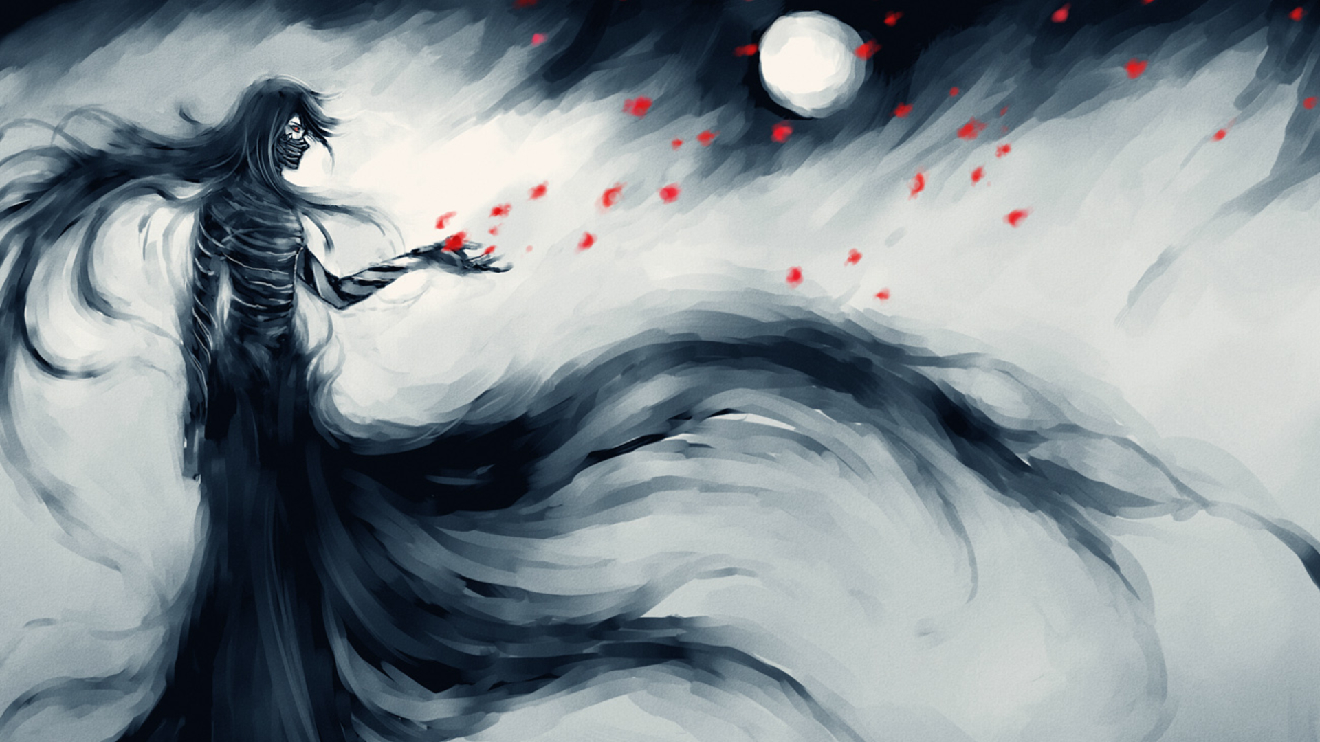 bleach wallpaper 1920 x 1080 -#main