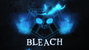 Bleach Wallpaper High Res 2015