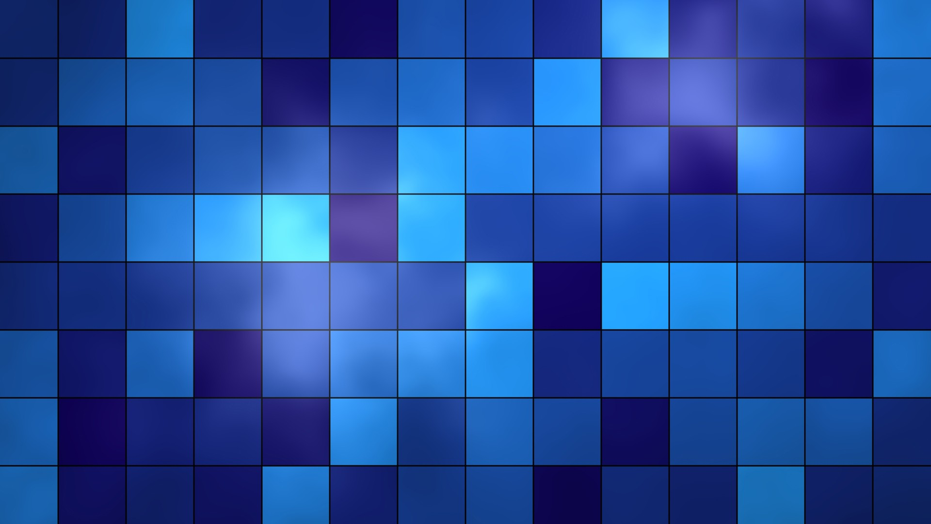Blue background awesome paint 6658 wallpaper walldiskpaper for Blue wallpaper for walls