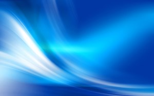 Blue Background Iphone HD