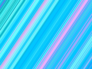Blue Pink Wallpaper Awesome