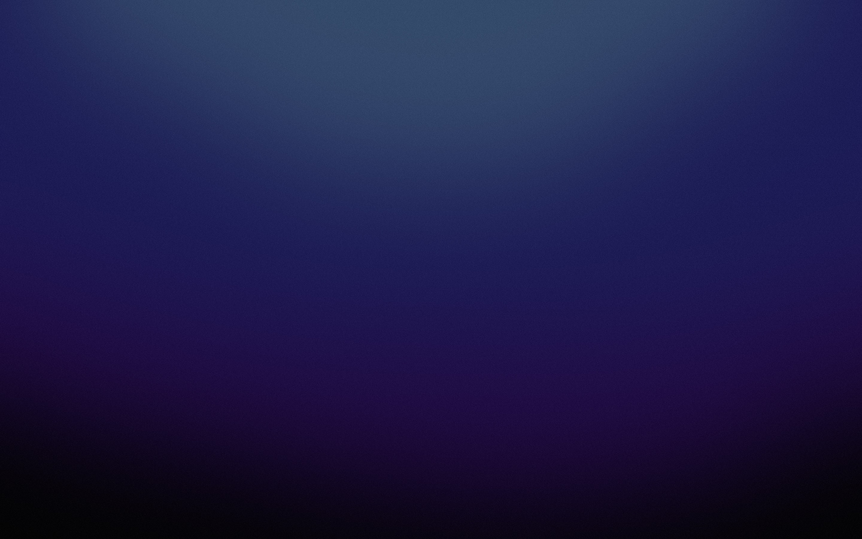 Blue Wallpaper Background Android