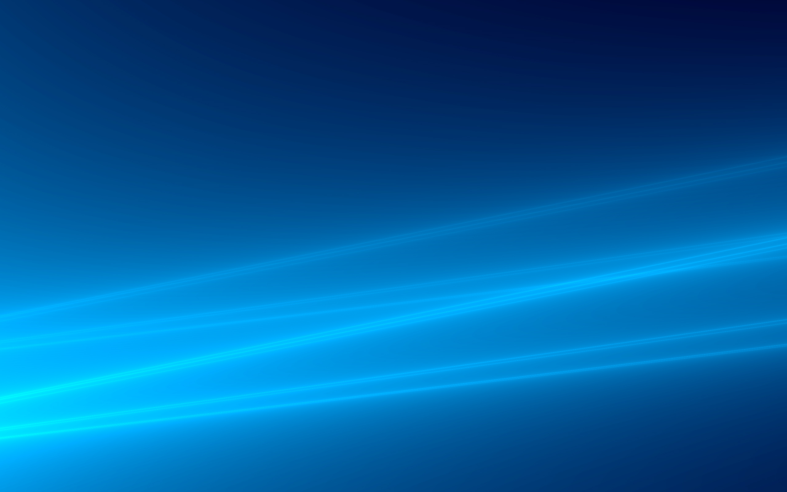 Blue Wallpaper Full HD Desktop
