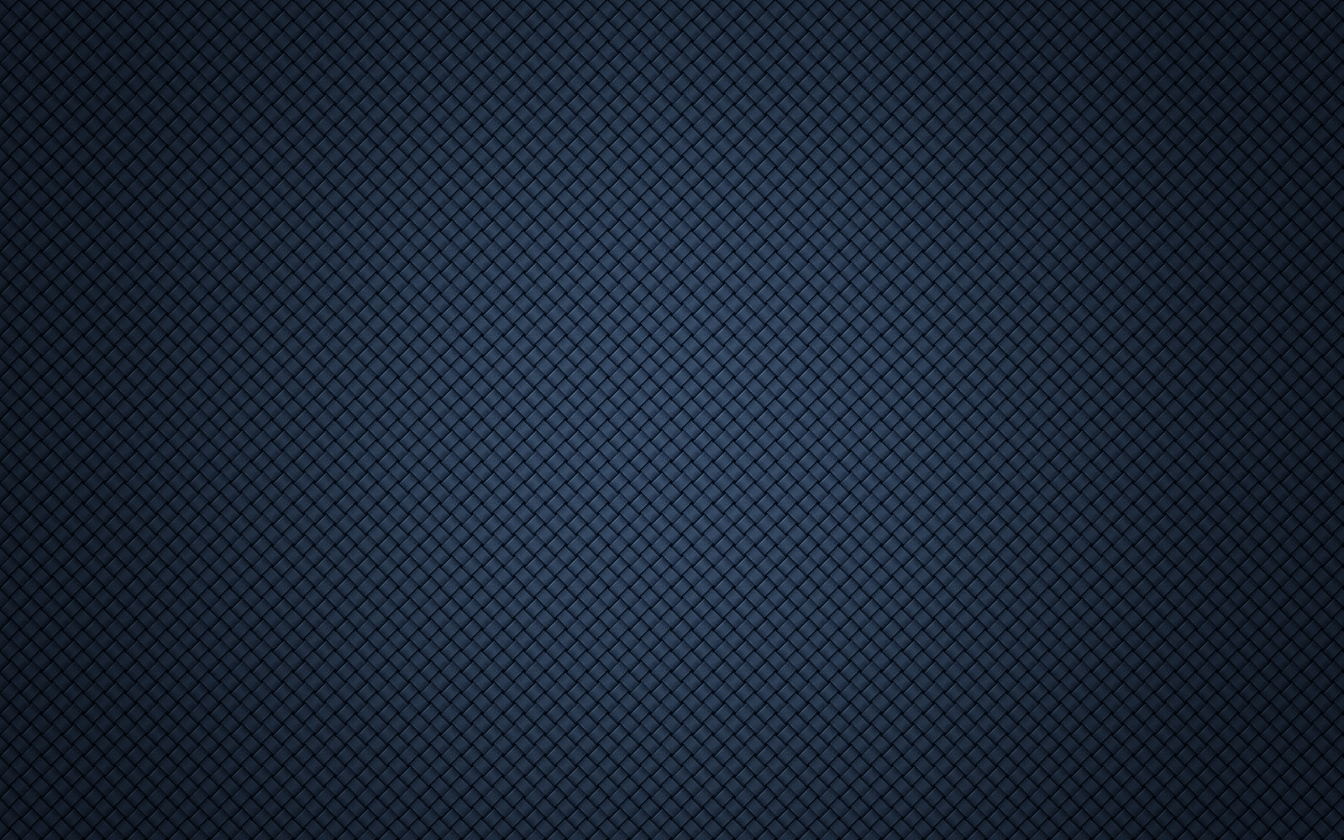 Blue Wallpaper Fullscreen Widescreen