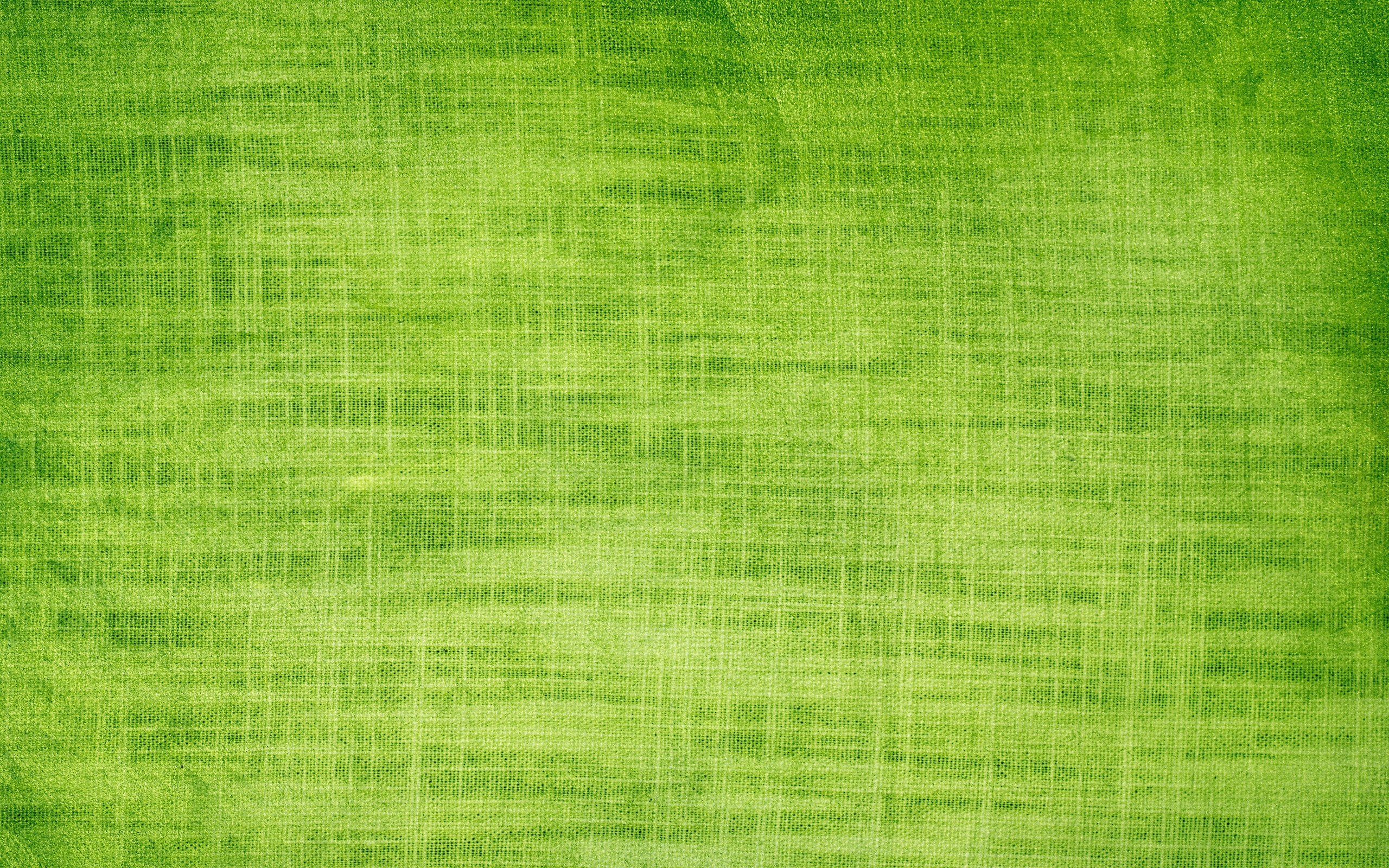 Bright Green Background HD