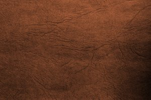Brown Wallpaper Background Android