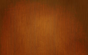 Brown Wallpaper High Definition