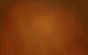Brown Wallpaper High Definition