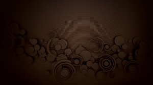 Brown Wallpaper High Resolution