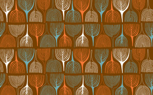 Brown Wallpaper Iphone Mobile