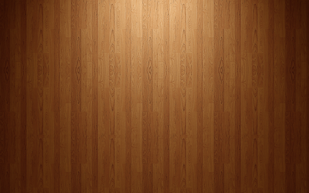 Brown Wallpaper PC