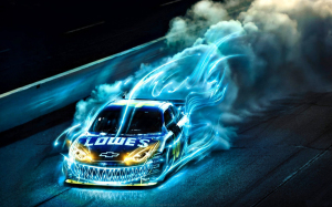 Cars Wallpaper High Definition 3D