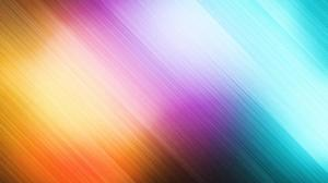Colour Wallpaper Computer Windows