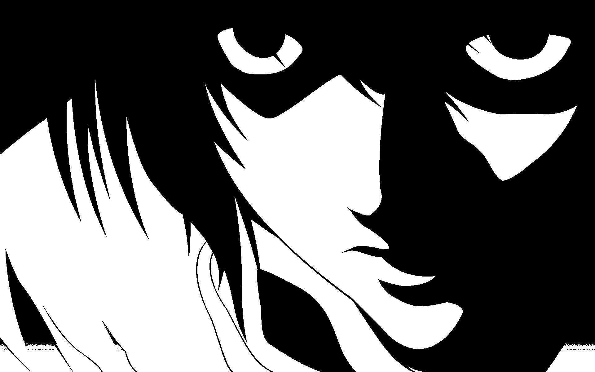 Death Note Wallpaper Best Collection