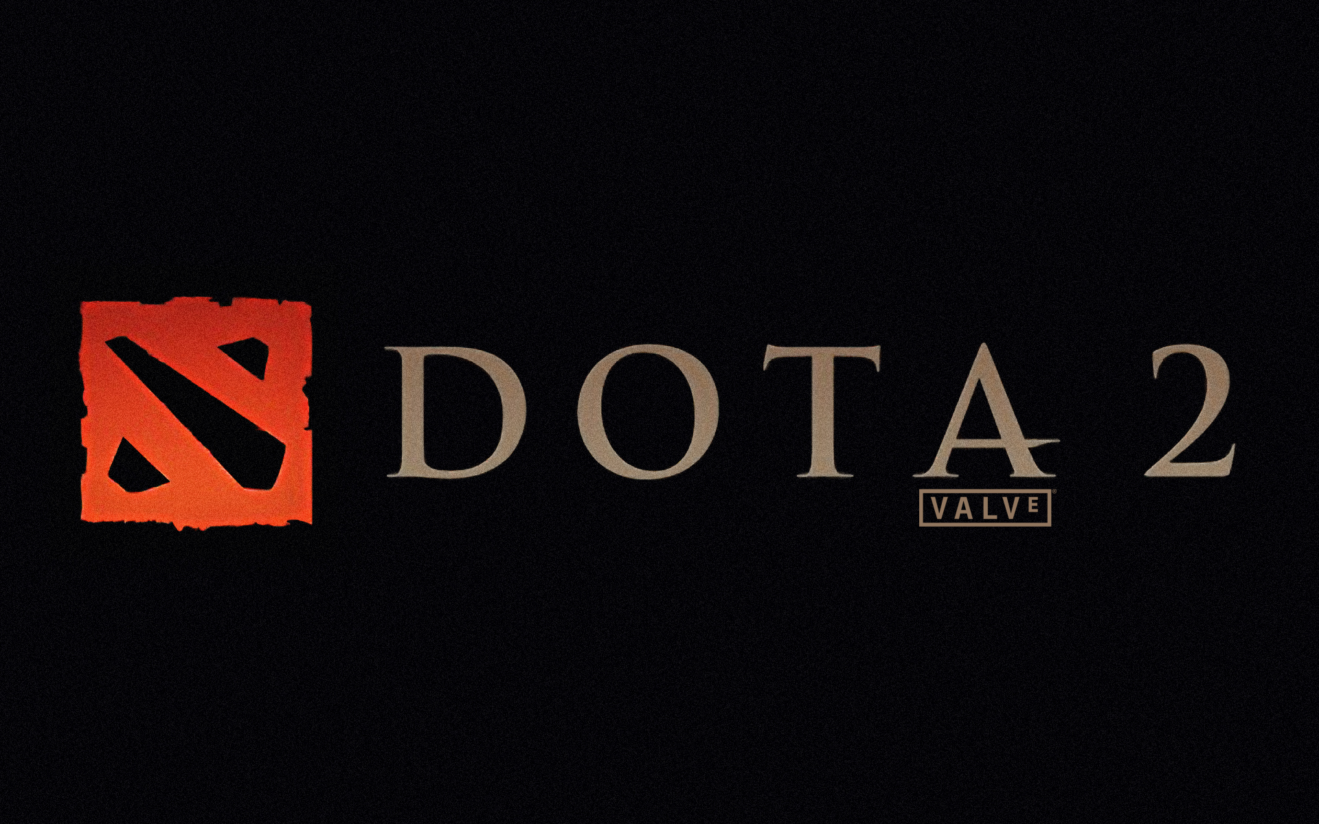 Dota Wallpaper High Resolution
