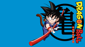 Dragon Ball Wallpaper Fullscreen HD
