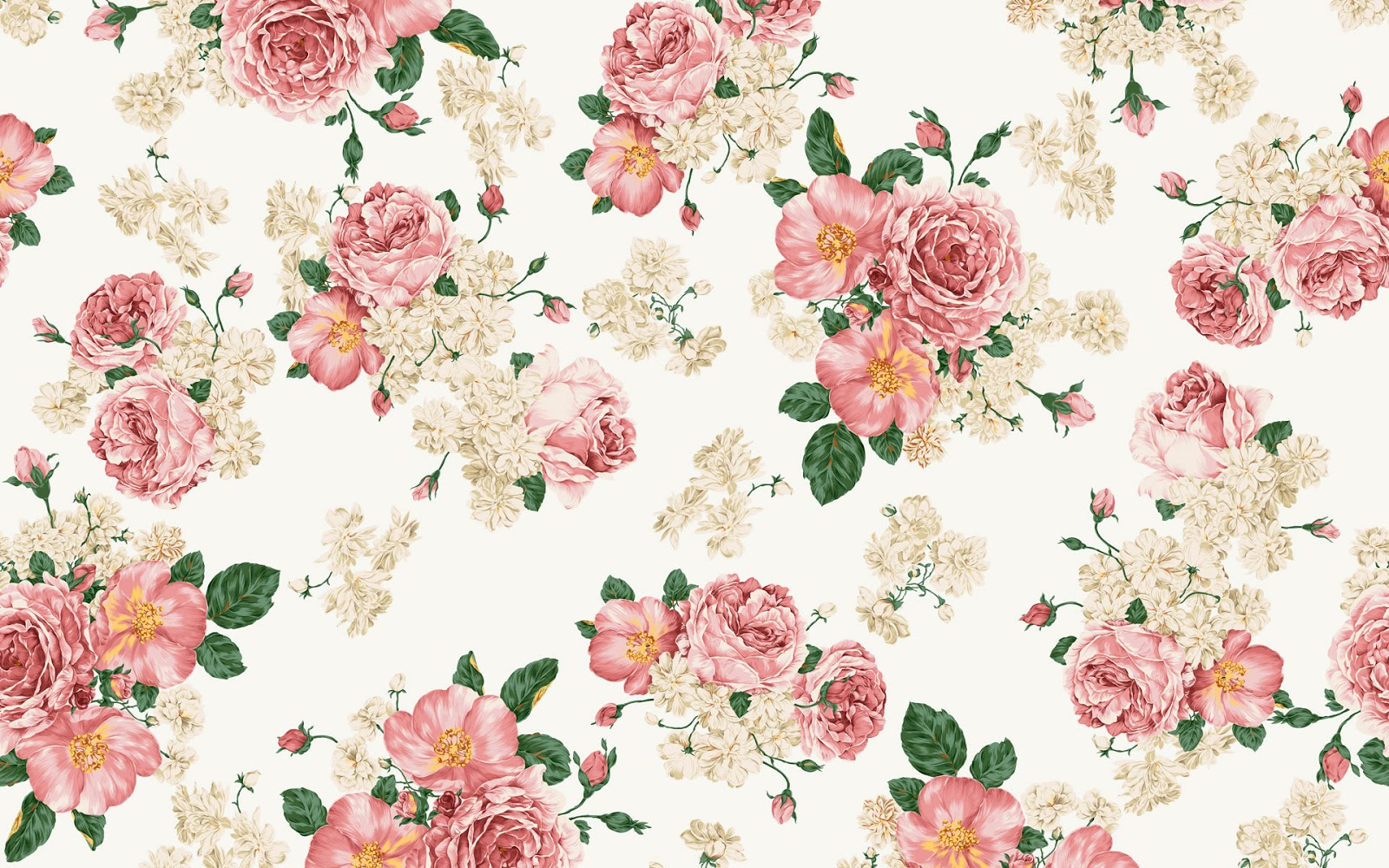 Flowers Rose Wallpaper Free