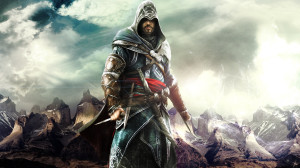 Games Wallpaper Free Download