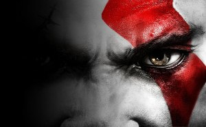 God Of War Wallpaper Free Downloads
