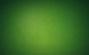 Green Background Free Downloads