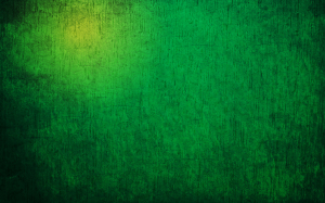Green Background Full HD