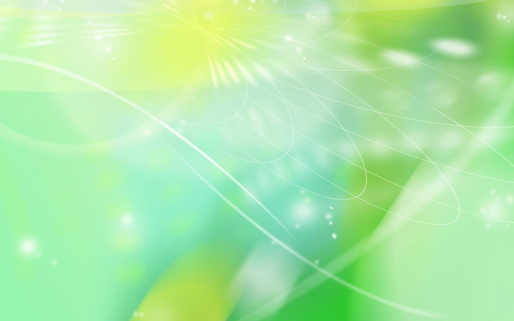 Green Wallpaper Android Mobile