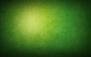 Green Wallpaper Colorful HD