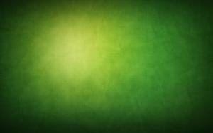 Green Wallpaper Colorful HD